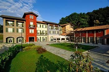 Cortese Hotel