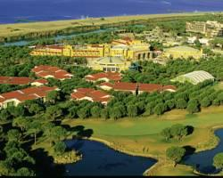 Photo of Robinson Club Nobilis Belek
