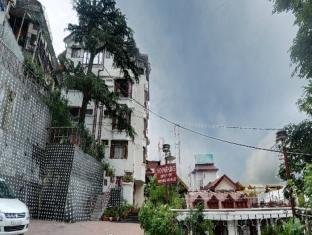 Photo of Hotel Ashiana Regency Shimla