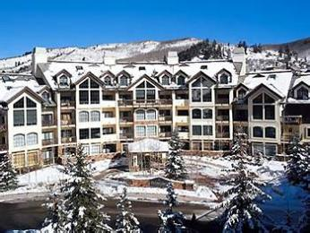 Photo of Oxford Court at Beaver Creek