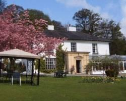 Plas Hafod Hotel