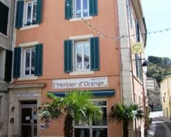 Photo of Hotel L Herbier d Orange