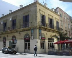 Photo of Boulevard Sarandi Hostel Montevideo