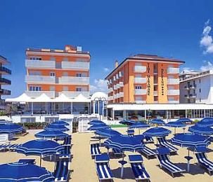 Photo of Vidi Miramare Jesolo Lido