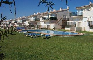 Photo of Apartamentos Montero Golf Sant Jordi