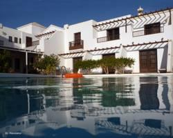 Photo of La Laguneta Apartments Puerto Del Carmen