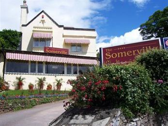 Photo of The Somerville Torquay