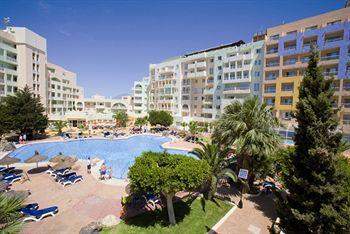 Photo of Hotel Complejo Mar y Golf Roquetas de Mar