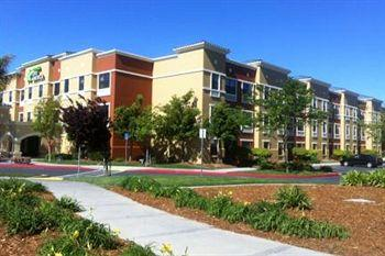 Extended Stay America - Fremont - Newark