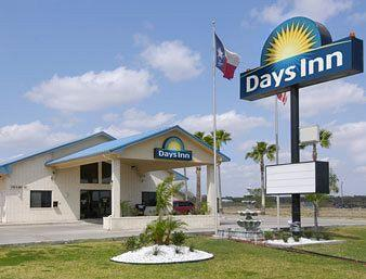 Photo of Days Inn Falfurrias