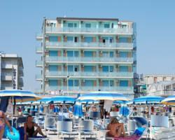 Photo of Hotel Constellation Lido Di Savio