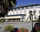 Le Grand Hotel de Mayenne