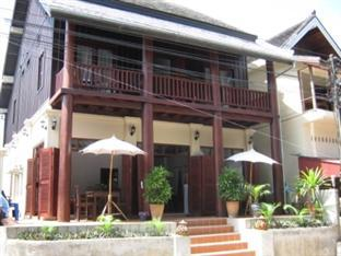 Mekong Moon Inn