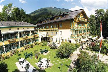 Photo of Foersterhof Hotel St. Wolfgang
