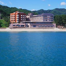 Photo of Namiita Kanko Hotel Kenkotei Otsuchi-cho