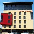 Hotel Angellis