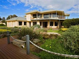 Hilltop Apartments Phillip Island