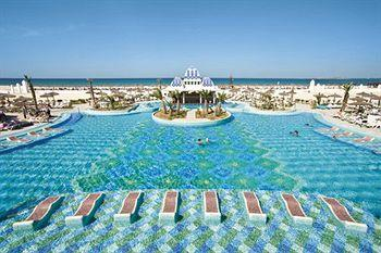 Photo of Clubhotel Riu Karamboa Boa Vista