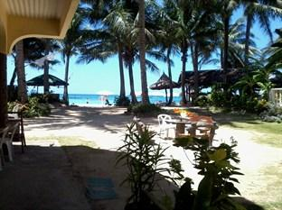 Photo of Mika's Place Boracay