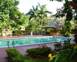Photo of Mandeville Hotel Jamaica