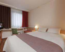 Ibis Münster City