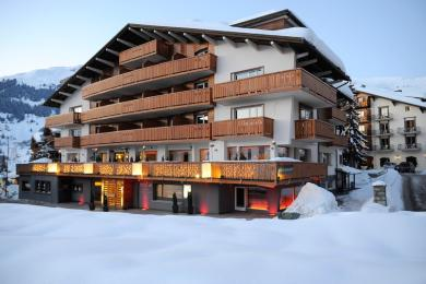 Photo of Nevai Verbier