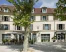 Mercure Rambouillet