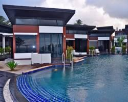 Photo of Aava Resort & Spa Khanom