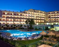 Photo of Cerro Mar Atlantico Touristic Apartments Albufeira