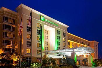 Photo of Holiday Inn Hotel & Suites Orange Park