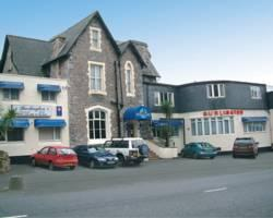Photo of Hotel Burlington Torquay