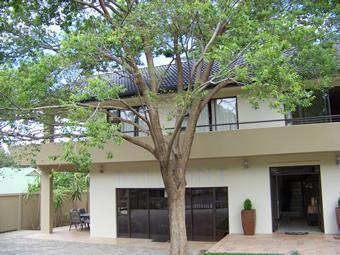 Photo of Belmont Guest House Bloemfontein