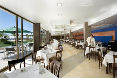 Photo of Aguamarina Golf Hotel Golf del Sur