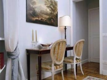 Photo of Suite Oriani Rome