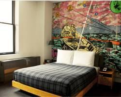 Photo of Ace Hotel New York New York City