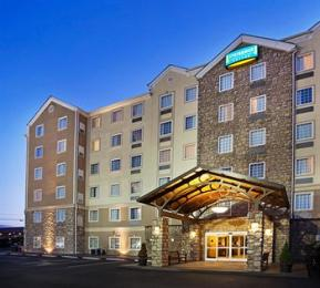 Photo of Staybridge Suites near Hamilton Place Chattanooga