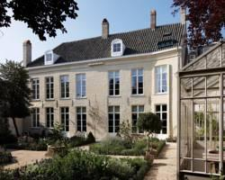 B&B de Corenbloem