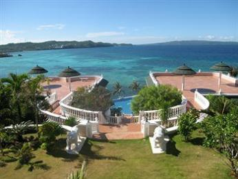 Photo of Lingganay Hotel Resort Boracay