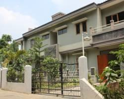 Dago Guest House Bandung