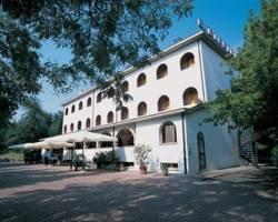 Hotel Missirini