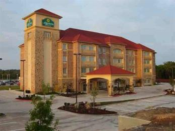 La Quinta Inn & Suites DeSoto