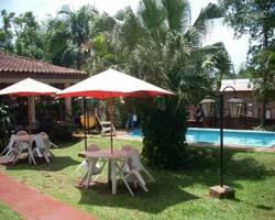 Photo of El Guembe Hostel House Puerto Iguazu