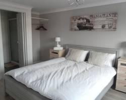 Photo of Cavells Bed and Breakfast Ypres