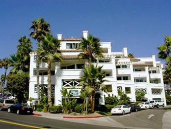 ‪San Clemente Cove Resort Condominiums‬