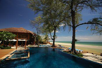 Photo of Baan Talay Dao Resort Hua Hin