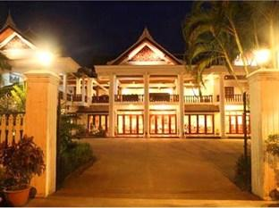 Photo of Manoluck Hotel Luang Prabang