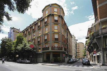 Photo of Hotel de Paris Terni