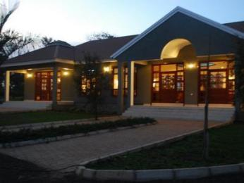 Photo of Planet Lodge Arusha