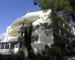 Photo of Hotel Sveti Kriz Trogir