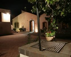 Agriturismo Galea